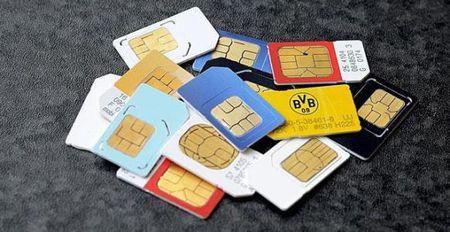 电销卡是什么卡?
